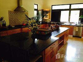 6 Habitaciones Casa en venta en , Puerto Plata Cabarete