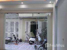 3 Bedrooms House for sale in Vinh Niem, Hai Phong 089.9269.489 - Bán nhà 3 tầng thiết kế đẹp phố Khúc Thừa Dụ, Vĩnh Niệm, Lê Chân, Hải Phòng