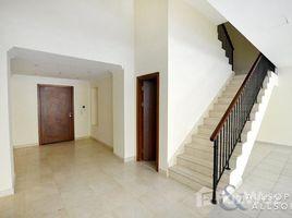 3 Bedrooms Villa for sale in Marina Quays, Dubai Marina Quay East