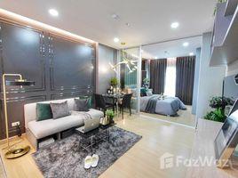 1 Bedroom Condo for sale in Bang Mueang Mai, Samut Prakan Supalai Veranda Sukhumvit 117