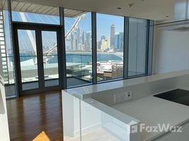 Квартира, 3 спальни на продажу в Bluewaters Residences, Дубай Apartment Building 8