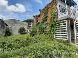 N/A Land for sale in , Santander CLL 79B 22B-18, Barrancabermeja, Santander