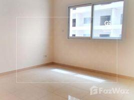 3 Bedrooms Property for sale in , Dubai Hercules