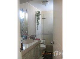 2 Habitaciones Casa en venta en Miraflores, Lima RAMIREZ GASTON, LIMA, LIMA