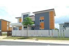 4 Bedrooms House for sale in Setul, Negeri Sembilan Mantin, Negeri Sembilan