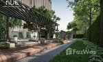 Features & Amenities of Nue Noble Ratchada - Lat Phrao