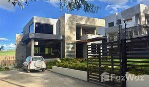 3 Habitaciones Casa en venta en San Joaquin, Azuay