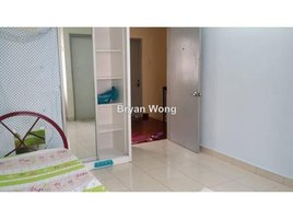 3 Bedrooms Townhouse for sale in Padang Masirat, Kedah Damansara Utama, Selangor