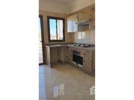 3 غرف النوم شقة للبيع في المحمدية, الدار البيضاء الكبرى Appartement à vendre neuf