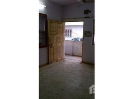Vadodara, गुजरात Westend Avenue Near Gokul Township,, Vadodara, Gujarat में 3 बेडरूम मकान बिक्री के लिए