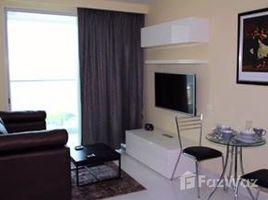 1 Bedroom Condo for rent in Nong Prue, Pattaya Amari Residences Pattaya