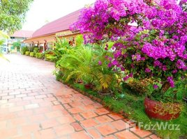 1 Bedroom Property for rent in Bei, Preah Sihanouk Other-KH-23040
