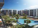 1 Bedroom Apartment for sale at in Belgravia, Dubai - U789302