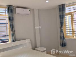 4 Phòng ngủ Nhà mặt tiền bán ở Nguyễn Thái Bình, TP.Hồ Chí Minh Bán nhà 14/10C Calmette, phường Nguyễn Thái Bình, Q1