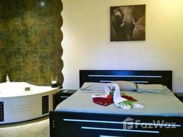 Puntarenas Quepos 2 卧室 房产 售