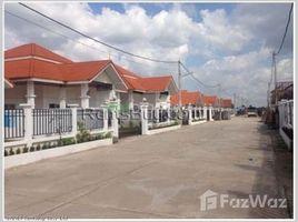 万象 3 Bedroom House for rent in Sikhottabong, Vientiane 3 卧室 屋 租