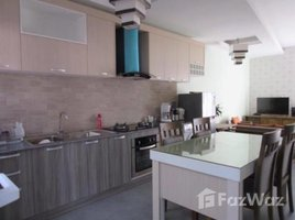5 Bedrooms House for sale in Bei, Preah Sihanouk Other-KH-15146