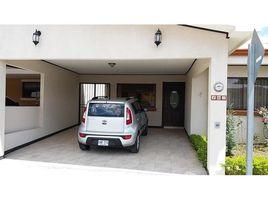 3 Bedrooms House for sale in , Cartago Concepcion de Tres Ríos, San Ramon De Tres Ríos, Cartago