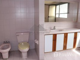 4 Bedrooms Apartment for sale in , Santander CALLE 42 #29-98