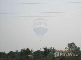 Bhopal, मध्य प्रदेश Village Kanha Saiyan ,Kokta Transport Road,Near to Bhanpur-kokta Road, Bhopal, Madhya Pradesh में N/A भूमि बिक्री के लिए