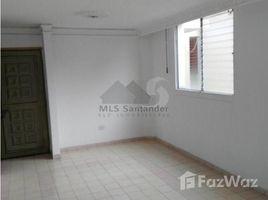 3 Habitaciones Apartamento en venta en , Santander CLL. 14 NO. 32C-32 APTO. 503 ED. BELLATRIX - SAN ALONSO