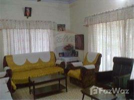 Kerala Ernakulam kacheripady 6 卧室 住宅 售