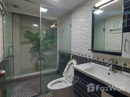 8 Bedrooms Townhouse for sale in , Hanoi Big Townhouse in Tu Liem for Sale