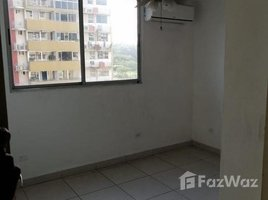 2 Bedrooms Apartment for sale in Ancon, Panama CONDADO DEL REY 6 E