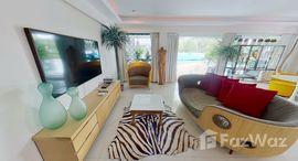 Available Units at Rawai Beach Access Apartment