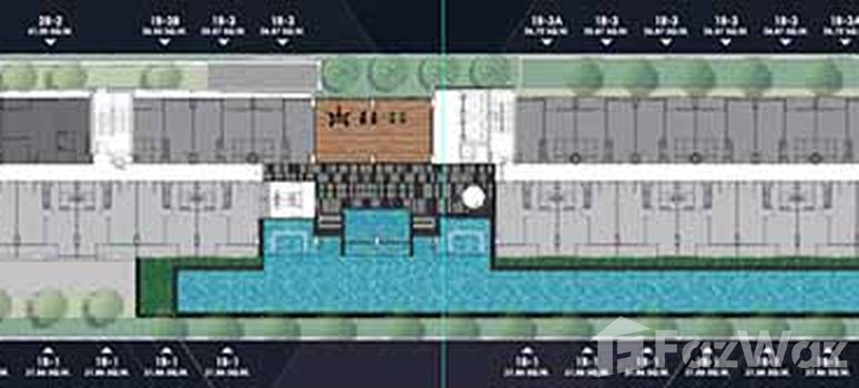 Master Plan of Zcape X2 - Photo 1
