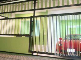 2 Bedrooms House for sale in Yok Krabat, Samut Sakhon Baan Pawarisa