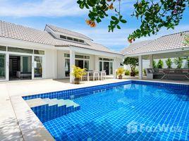 3 Bedrooms House for sale in Bo Phut, Koh Samui Bophut Residences