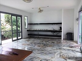 4 Bedrooms Villa for sale in Karon, Phuket Pool Villa 3 Storey and 4 Bedrooms In Kata