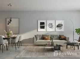 1 Bedroom Condo for sale in Indigo Ville, Dubai Pantheon Elysee