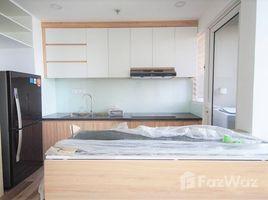 胡志明市 Thanh My Loi Vista Verde 2 卧室 房产 租