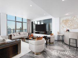 3 Bedrooms Penthouse for sale in Dubai Marina Walk, Dubai No.9