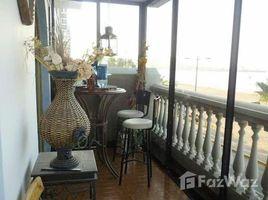 4 Bedrooms Apartment for rent in Salinas, Santa Elena FOR RENT APARTMENT BEACHFRONT