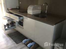 2 Bedrooms Apartment for rent in Na Kluea, Chon Buri Baan Plai Haad