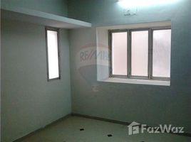Gujarat Nadiad Mai Mandir Road 1 卧室 房产 售