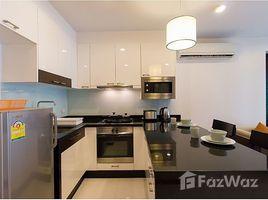 1 Bedroom Condo for rent in Kamala, Phuket The Regent Kamala Condominium
