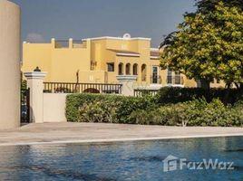 2 Bedrooms Villa for sale in , Dubai Al Waha Villas
