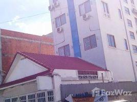 23 Bedrooms Villa for sale in Boeng Kak Ti Pir, Phnom Penh Guesthouse For Sale in TUOL KORK, 7.5m x 30m ( 23 Rooms ), $480,000 ផ្ទះសំណាក់សំរាប់លក់នៅទួល គោក, 7.5m x 30m (23 បន្ទប់), $480,000