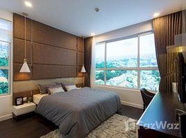 2 Phòng ngủ Căn hộ cho thuê ở Phường 2, TP.Hồ Chí Minh CHO THUÊ CH GOLDEN MANSION PHÚ NHUẬN 1PN OFF GIÁ 10TR - 2PN GIÁ 14TR - 3PN GIÁ 18TR, LH +66 (0) 2 508 8780