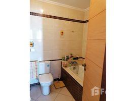 2 غرف النوم شقة للبيع في NA (Agadir), Souss - Massa - Draâ Bel appartement meublé à vendre au résidence Essafa Agadir