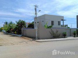 2 Bedrooms House for sale in La Libertad, Santa Elena La Libertad