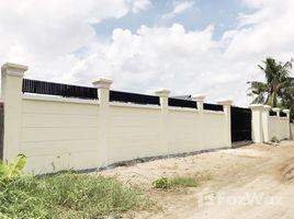N/A Land for sale in Preaek Aeng, Phnom Penh Other-KH-63115