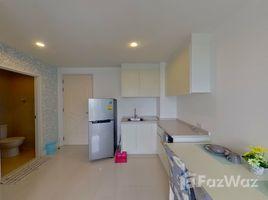 1 Bedroom Condo for sale in Cha-Am, Phetchaburi Energy Seaside City - Hua Hin