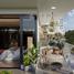3 Bedrooms Condo for sale in Son Ky, Ho Chi Minh City Diamond Brilliant