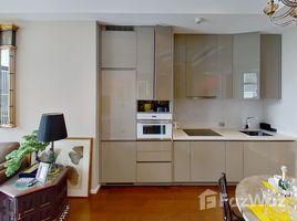 3 Bedrooms Condo for sale in Khlong Tan Nuea, Bangkok The Diplomat 39