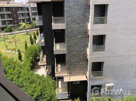 3 Schlafzimmern Immobilie zu verkaufen in , Al Jizah Apartment for sale first phase - Zayed Dunes
